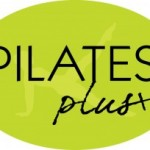 What does Pilates equipment look like?