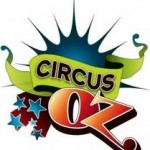 Giveaway: Tickets to Circus Oz at Walton Arts Center