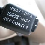 Military Mama: Cruise Control