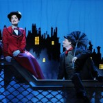 Giveaway: Tickets to Mary Poppins!