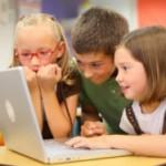 Children Start Programming Early in Arkansas this Summer at TechAdventureClub