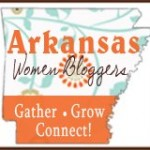 Top 10 Reasons to Unplug with Other Blogger Chicks at the Arkansas Women Bloggers conference