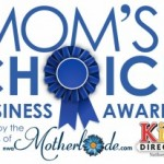 Mom's Choice Award Winner: Northwest Arkansas Pediatric Dental Center ~ Dr. Jeff Rhodes