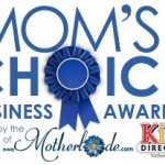 Mom's Choice Winner: New Directions Physician Weight Loss Center