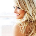 Awesome Giveaway: Miranda Lambert concert tickets!
