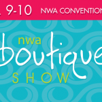NWA Boutique Show Giveaway: Girls' Night Out Tickets + Vendor Gift Cards!