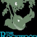 The Rockwood Files: The Mama Curse