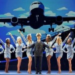 """Great Date Giveaway: Tickets to see """"Catch Me If You Can"""" at Walton Arts Center"""