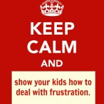 Mamas on Magic 107.9: More tips from parenting expert Dr. Michelle Borba