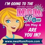Top 5 Mom Prom Special Features