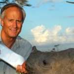 Giveaway: Jack Hanna's Into the Wild show at Walton Arts Center!
