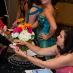 Loads of money raised for Laundry Love through NWA Mom Prom