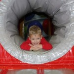 Jumpzone Summer Schedule and Special Offers
