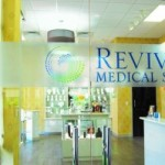 Revive Medical Spa Open House on August 15th
