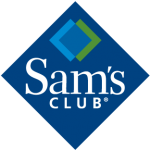 Bentonville to Host Sam's Club National BBQ Tour Championship on Saturday; Duck Dynasty appearances