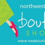 Northwest Arkansas Boutique Show starts today!