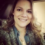 Five Minutes with a Mom: Anya Ansley