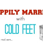 The Rockwood Files: Married with cold feet