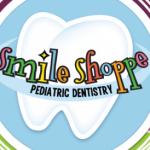 Smile Shoppe's new website rocks!