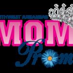 NWA Mom Prom happens tomorrow, April 26th!