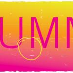FPL's Summer Reading Program kicks off with a huge celebration!