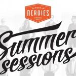 'Nerdies' offers unique Summer Camp options for your unique kid