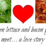 The Rockwood Files: When lettuce and bacon grease meet…