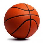 Basketball tournament for charity: Kids and adults invited!