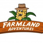 Farmland Adventures: Expanded October hours!