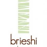 Brieshi: Voted Best Salon in Benton County