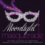 Giveaway: Win tickets to Moonlight Masquerade + Winter Dreams Tour of Homes!
