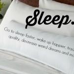 Mamas on Magic 107.9: Good Sleep Sense