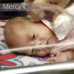 Mercy Health Foundation accepting donations to pay for NICU baby supplies