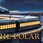 Giveaway: Win tickets to The Polar Express event!