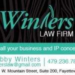 Starting a new business? This local attorney can help