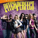 Giveaway: Four tickets to the Pitch Perfect Sing-a-long!
