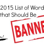Mamas on Magic 107.9: Which words should be banned?