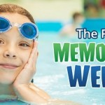 New Parrot Island Waterpark opening on Memorial Day weekend!