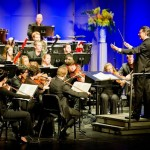 Giveaway: Tickets to TWO upcoming Artosphere shows!