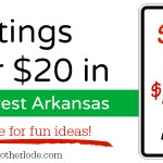Outings under $20: $2 Malco Movies + the Highway 112 Drive-In