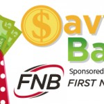 Savvy Banking: Tips on saving money from a Northwest Arkansas banker