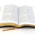 "Devotion in Motion: The book for ""regular"" Christians"