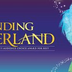 Giveaway: See Finding Neverland at Walton Arts Center