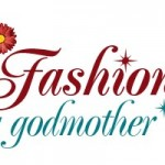 Fashion Fairy Godmother: Style tips from a local boutique owner