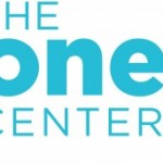 Giveaway: Skate or Splash Party at The Jones Center!