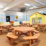 Sponsor Spotlight: Brand new Northwest Arkansas play center, Imagine Adventureworld, is open!