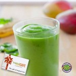 Tropical Smoothie gift cards come with a bonus. Yum!