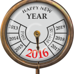 Count down to 2016 with these Northwest Arkansas events!