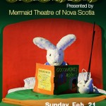 Giveaway: Tickets to Goodnight Moon and Runaway Bunny