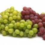 Devotion in Motion: The Plague of Grapes